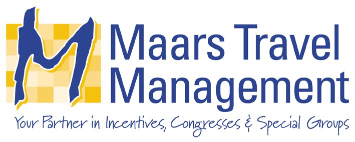 Maars Travel Management
